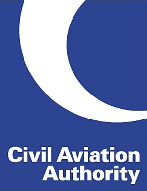 CAA Approved Training Organisation
